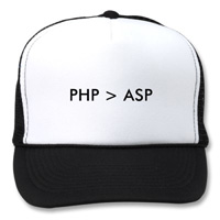 php vs asp essay 3 skills that make a good software engineer i have been dealing with the php vs aspnet comparisons for the past few years and have gotten frustrated on more than one occasion with either clients.